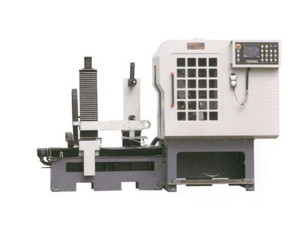 全自动后角研磨机AT400