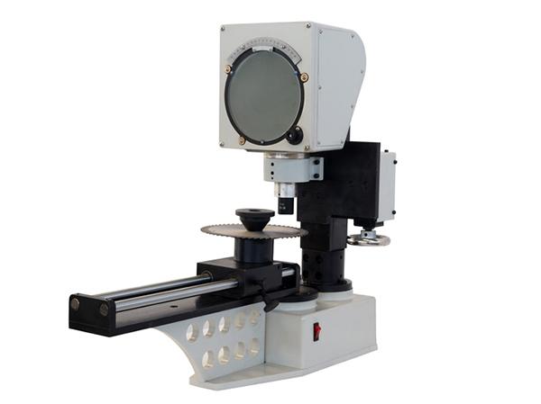 锯片角度投影仪OP-20