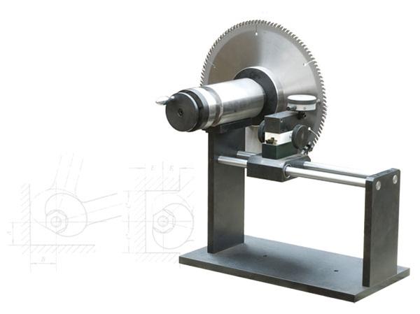 手动端跳检测仪D-08